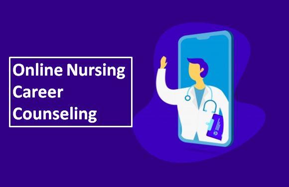 Online Nursing Career