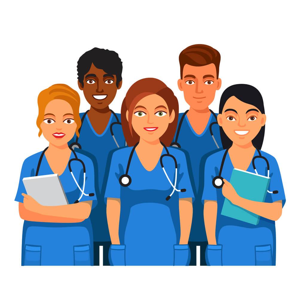 nurse expert
